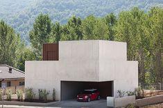 casa-mordida-arnau-estudi-arquitectura-technal (3)
