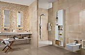 Piastrelle bagno moderno 2016