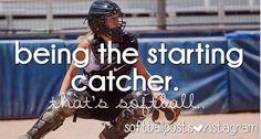 of a College team like um. maybe UF😍🐊🔹🔸 Softball Drills, Softball Coach, Girls Softball, Fastpitch Softball, Softball Stuff, Volleyball, Basketball, Pro Baseball, Baseball League