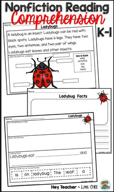 Nonfiction writing all about animal report editable powerpoint these high interest reading comprehension passages and diagrams are a great way to introduce your students to nonfiction text toneelgroepblik Images