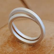 twisted ring - Google Search