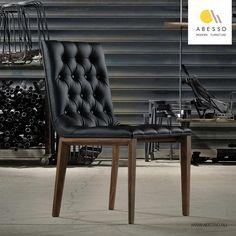 Артикул: 103-433  #abesso #abesso_russia #furniture #мебель #стул #интерьер #дизайн #дизайнинтерьера