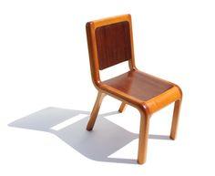 Cadeira Marujo  www.movelariaboa.com.br  #furniture #moveis #cadeira #chair #wood #madeira