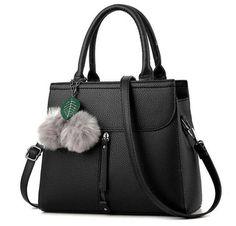 645353b97d Price tracker and history of FLYING BIRDS fashion women handbag famous  brands women messenger bags crossbody shoulder bags ladies bolsas chain bag