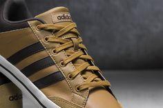 Adidas cacity foto 6