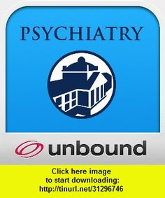 MGH Hospital Psychiatry Handbook, iphone, ipad, ipod touch, itouch, itunes, appstore, torrent, downloads, rapidshare, megaupload, fileserve