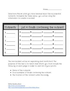 math worksheet : 1000 images about culinary class on pinterest  food labels  : Food Additives Worksheet