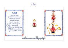 Le blog de Cathnounourse: yoga Yoga, Balance, Comics, Arms, Yoga Tips, Comic Book, Comic, Yoga Sayings, Comic Books