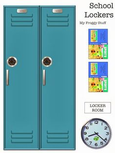 my froggy stuff printables | My Froggy Stuff Printables Worksheets Web albums - myfroggystuff