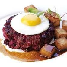 Sweden: Biff a la lindstrom Winter Warmers, Chutney, Hummus, Pesto, Beef, Dinner, Recipes, Comfort Foods, Sweden