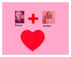 """""""Love At First Sight"""" by miss-belle2304 on Polyvore featuring art, love, wattpad, trevormoran and oliviaholt"""