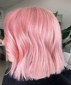Beste Haarfarbe Ideen 2017/2018 Kaugummi rosa Haare TrendyIdeas.net   Ihre nu ..... - #20172018 #Beste #Haare #Haarfarbe #Ideen #ihre #Kaugummi #nu #Rosa #TrendyIdeasnet
