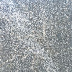 #rock solid granite ya