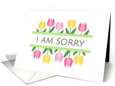 56 best thank you cards images on pinterest appreciation cards