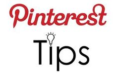 social Media tips to promote and draw more traffic for  your blog.