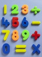 Activities for Basic Math Facts