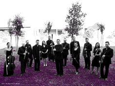 Η Πασχαλινή συναυλία της Contra Tempo στο Μέγαρο Μουσικής - http://parallaximag.gr/life/texnes/paschalini-sinavlia-tis-contra-tempo-sto-megaro-mousikis