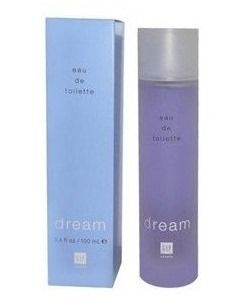 Dream. Excellent perfume from The Gap. It's now no longer sold there.. Order on line. This is amazing..