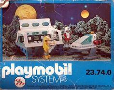 Playmobil 23.74.0 Trol