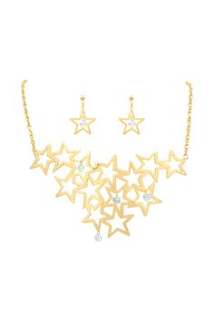"Joyas de Acero – tagged ""Conjunto (cadena con dije y aretes)"" – Importadora Victoria Victoria, Jewelry, Chains, Earrings, Jewellery Making, Jewlery, Jewelery, Jewels, Victoria Falls"