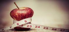 Bevi questo succo naturale e perdi 8 kg. di grasso dalla pancia in soli 3 giorni.. - Corriere Serale