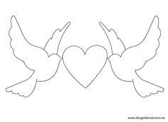 san-valentino-colombe-cuore