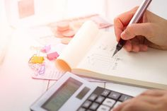 While the anticipation of completing tax forms is somewhat underwhelming, saving money is much more interesting. Look for these startup tax deductions. Making A Budget, Create A Budget, Budget Marketing, Tax Debt, Internal Audit, Income Tax Return, Self Employment, Retirement Accounts, Retirement Strategies