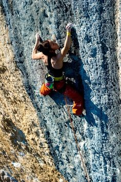 www.boulderingonline.pl Rock climbing and bouldering pictures and news tumasia: Jain Kim/Mi