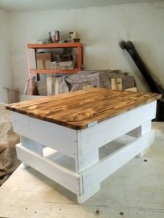 Pallet-Coffee-Table.jpg (720×960)