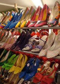 Mercatini delle pulci Milano: ecco dove comprare abiti usati e vintage a prezzi stracciati   Milano Weekend