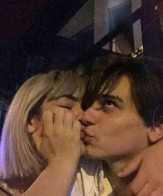 Relationship Goals Pictures, Cute Relationships, Boyfriend Goals, Future Boyfriend, Cute Couples Goals, Couple Goals, Emo Couples, Couple Tumblr, Grunge Couple