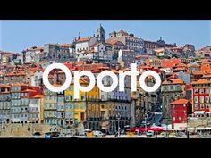 Sentir o Porto em 24 Horas - PORTUGAL - YouTube  PicadoTur - Consultoria em Viagens  picadotur@gmail.com  (13) 98153-4577 Siga-nos nas redes sociais  agencia de viagens