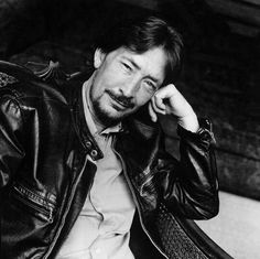 Chris Rea 💕 Chris Rea, Slide Guitar, Nothing To Fear, Middlesbrough, Blues Music, Blues Rock, Jazz Music, The Voice, Jazz
