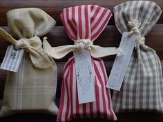 sabão natural / sabão vegetal / natural soap / handmade soap / homemade soap / packaging.  Like the bags for gift-giving!