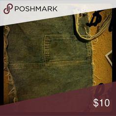Selling this Purse on Poshmark! My username is: j0j079. #shopmycloset #poshmark #fashion #shopping #style #forsale #Handbags