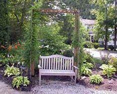 Memorial Garden | Small Memorial Garden Designs Landscaping Ideas Small Memorial  Garden Ideas, Memorial Gardens