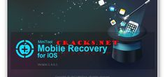 Mobile Recovery for iOS