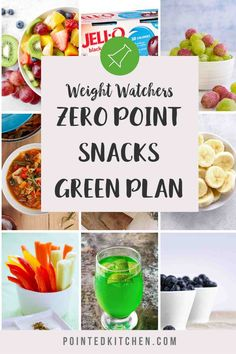 Weight Watchers Pizza, Weight Watchers Program, Weight Watchers Lunches, Weight Watchers Meal Plans, Weight Watchers Smart Points, Weight Watcher Dinners, Weight Watchers Chicken, Weight Watchers Desserts, Weight Warchers