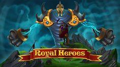 Royal Heroes   https://sites.google.com/site/hackedunblockedgamesschool/royal-heroes