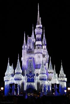 Family Guide to Mickey's Very Merry Christmas Party #VeryMerry - Raising Whasians