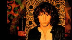 The Doors-Light My Fire (Psychedelic)