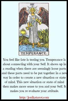 14-temperance-tarot-card