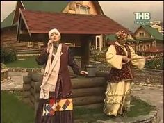 Kına Gecesi © Kırım Tatar Türkleri - YouTube Youtube, Old Things, Country, Rural Area, Country Music, Youtubers, Youtube Movies