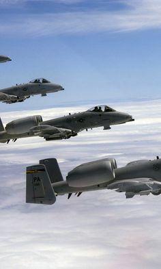 War # military # air force