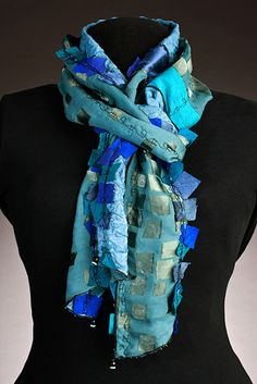 ... it up..... on Pinterest Scarfs, Neck warmer and Crochet scarfs
