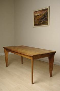 midcentury coffee table 300 beautiful mid century modern teak coffee table very
