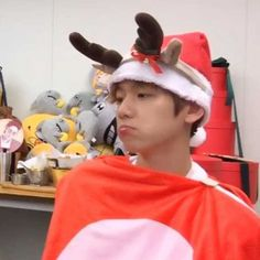 Post with 121 views. Baekhyun, Exo Kokobop, Chanbaek, Exo Ot12, Exo Icons, Kpop Amino, Korea, Shared Folder, Kim Minseok