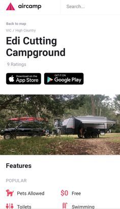 Camping Spots, Swimming, How To Get, Pets, Swim, Animals And Pets