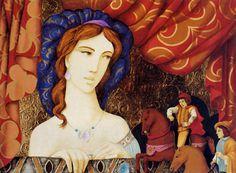 gabriel bonmati art - Facebook Search Gabriel, Modern Portraits, Travel Around The World, Disney Characters, Fictional Characters, Art Gallery, Disney Princess, Abstract, Artwork