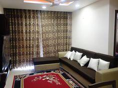 Interior Designers in Hyderabad Interior Design Living Room, Living Room Designs, Living Room Decor, Interior Ideas, Interior Decorating, Decorating Ideas, Interior Designers In Hyderabad, Apartment Living, Room Ideas